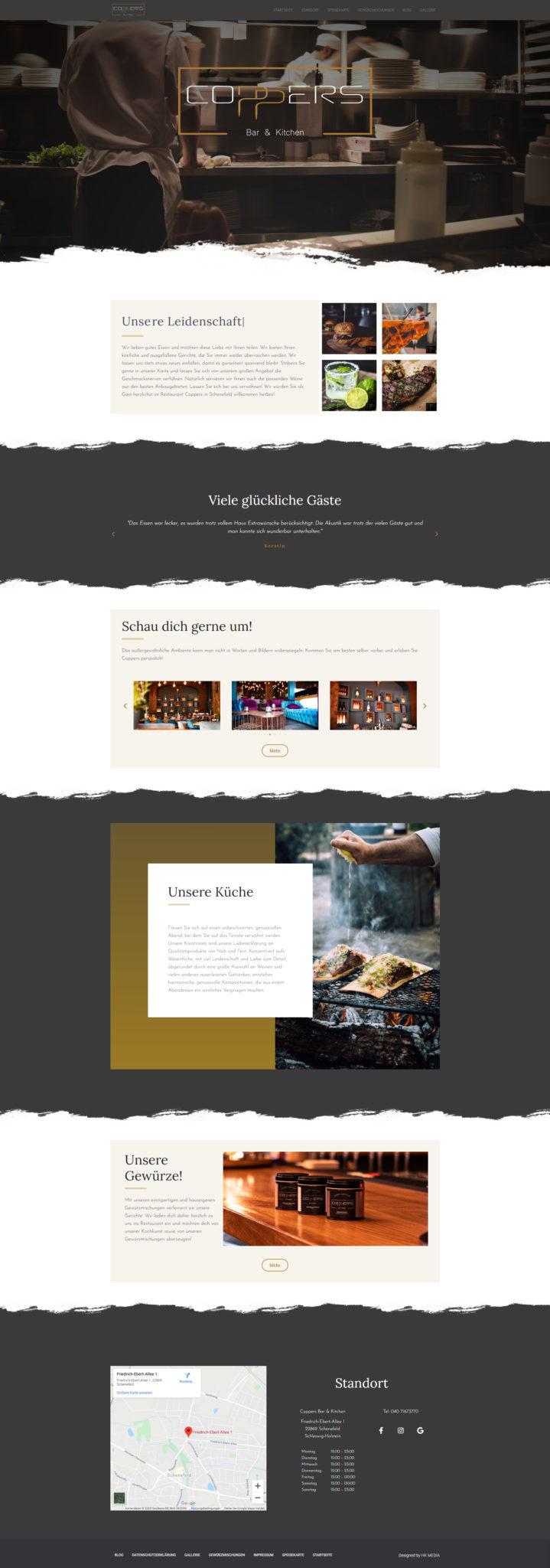 webseitepreview